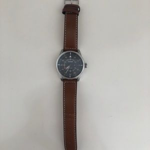 Citzen Eco Drive Watch for men